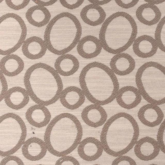 COBBLE STONES - QUARTZ industrial-upholstery-fabric