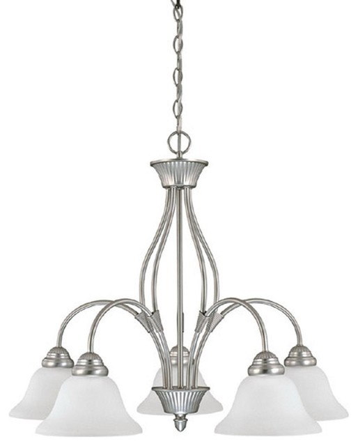 Capital Lighting 3475-225 outdoor-products