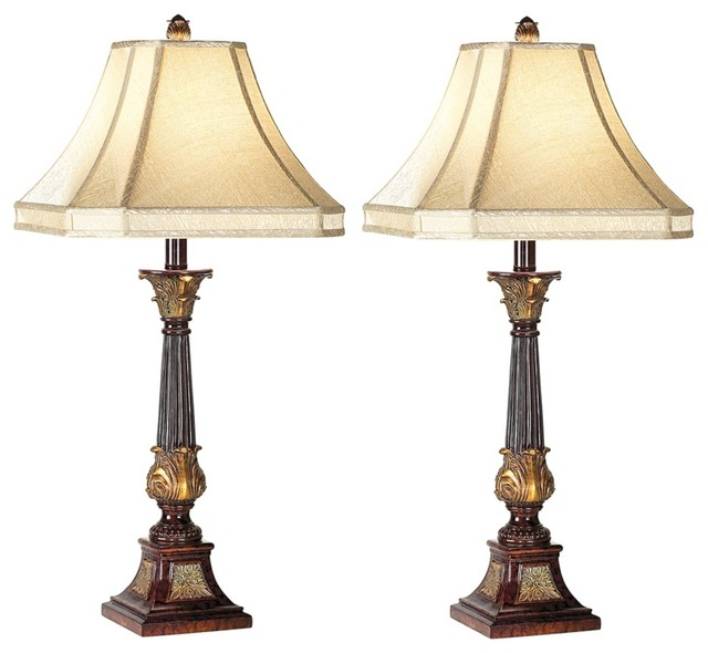 English Lamps Bbt Com
