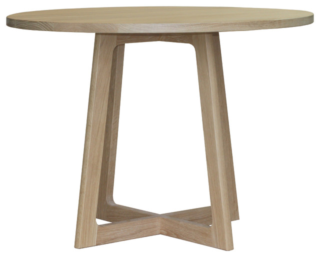 Bespoke Furniture Contemporary Dining Tables Other