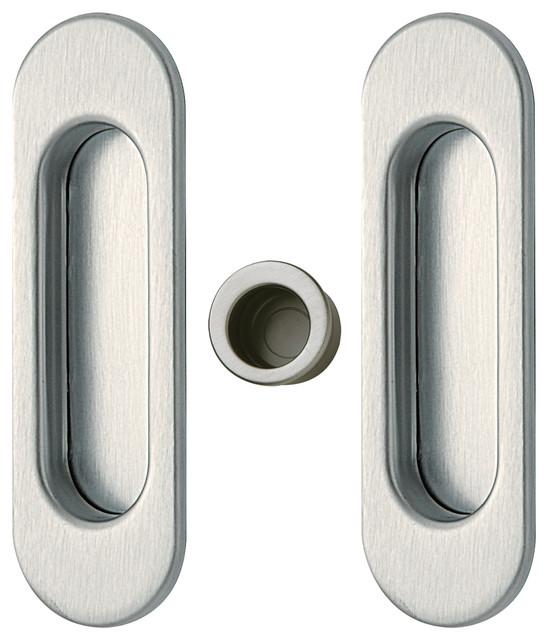 Pocket Door Hardware - Pocket Door Hardware - other metro - by DAYORIS Hardware