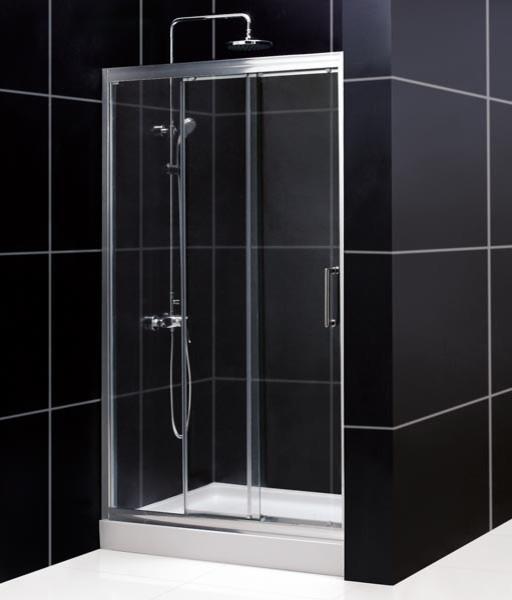 Shower Doors shower-doors