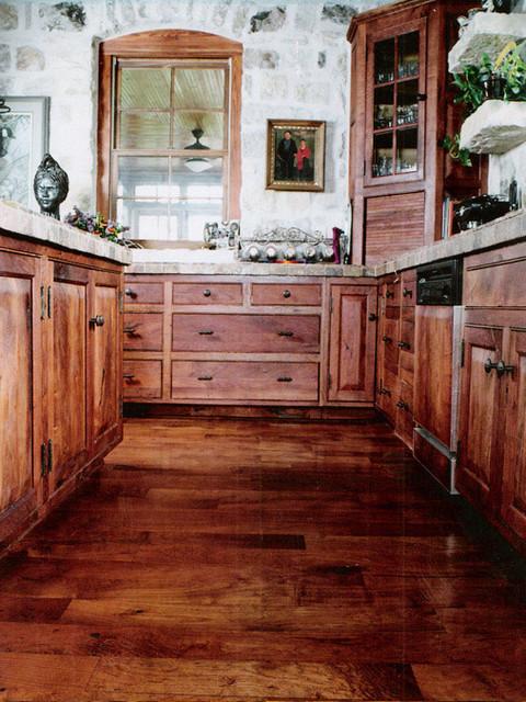 floor and decor mesquite texas hd image - Floor And Decor Mesquite Texas - Wood Floors