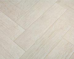 Provenza Lignes- Wood Look Porcelain TIle floor-tiles
