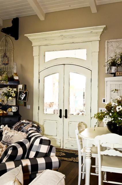 Rohrer windows-and-doors
