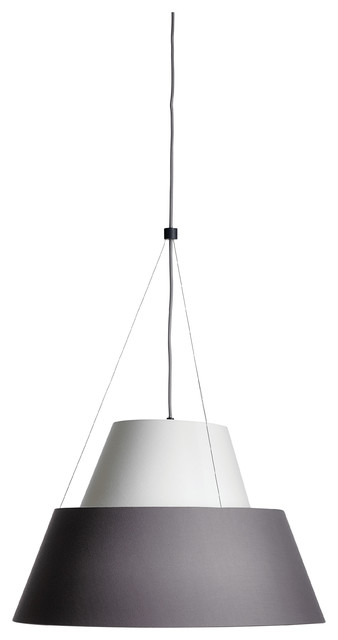 learn more at sthouzzcom boconcept lighting