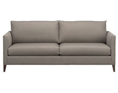 Klyne Sofa modern sofas
