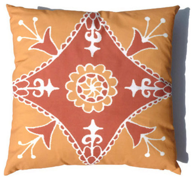 5 X 3 Storage Shed 20 X 20 Decorative Pillow Covers