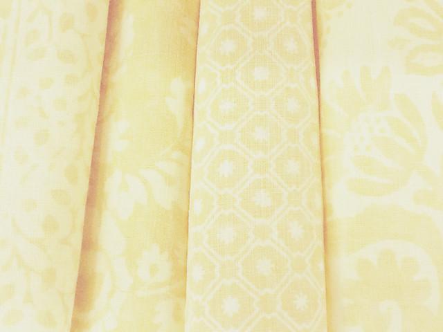 Dijon traditional-upholstery-fabric