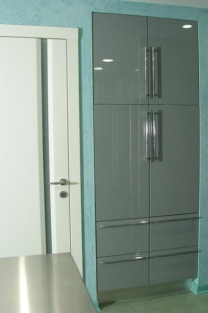 Kitchen Cabinet Doors Replacement Phoenix