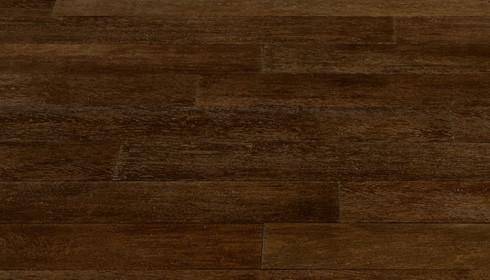 ROVERE MOKA.jpg contemporary-wall-and-floor-tile