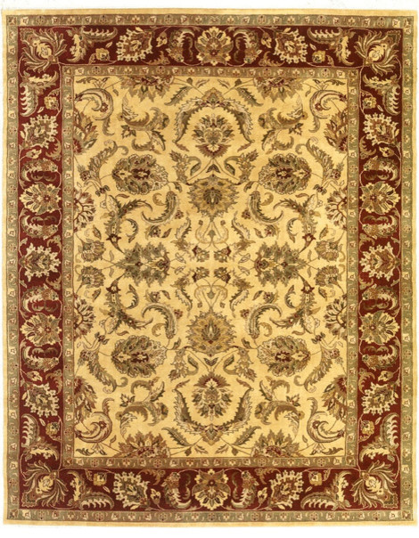 Aminco Clearance Rug Beige 2 39 X3 39 Traditional Area