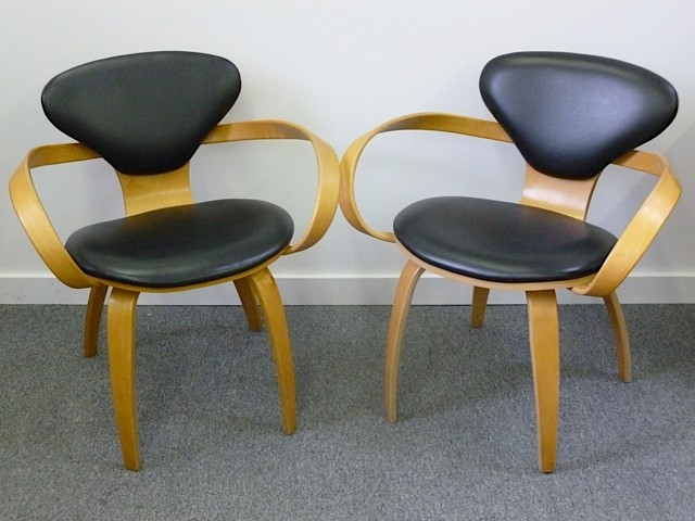 Recent items modern-chairs