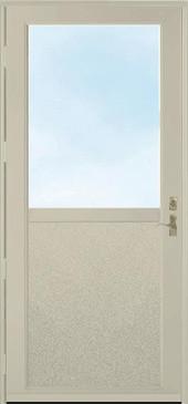 Storm Doors front-doors