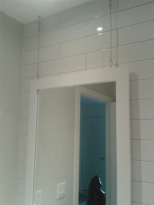 Brampton Bathroom Renovations
