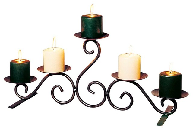 products living fireplaces accessories fireplace accessories