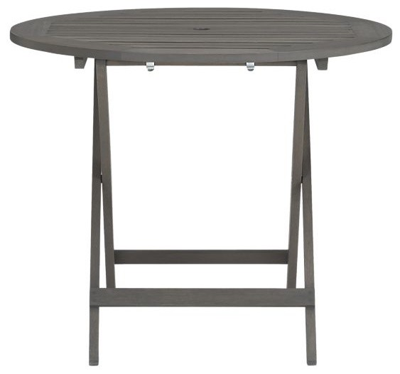 Outstanding Folding Outdoor Dining Table 563 x 526 · 24 kB · jpeg