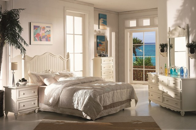 st maarten bedroom collection beach style bedroom