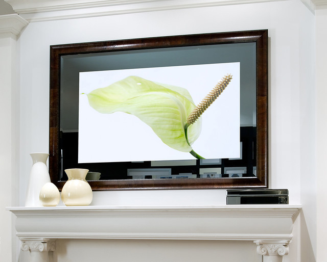 Premier Series Television Mirror home-electronics