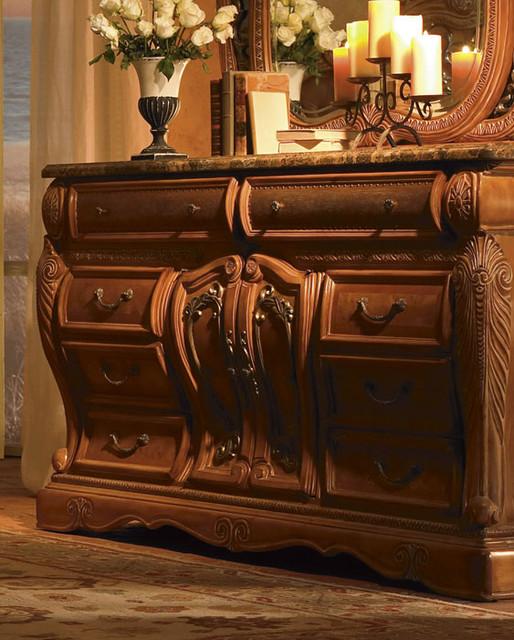 Aico Trevi Dresser Mediterranean Dressers Other