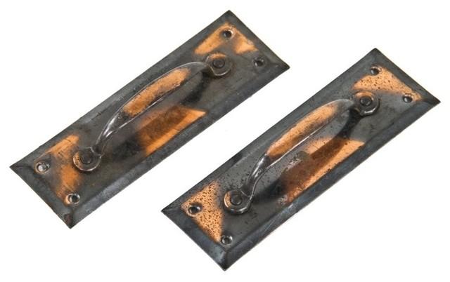 Vintage Hardware cabinet-and-drawer-handle-pulls