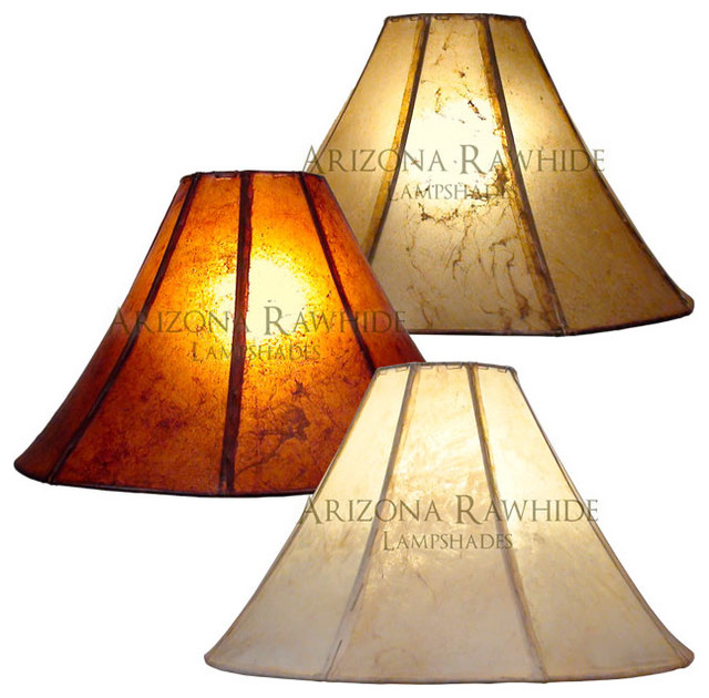 lamp shade floor lamps size 12 h x 20 w 6 w top tradit. Black Bedroom Furniture Sets. Home Design Ideas