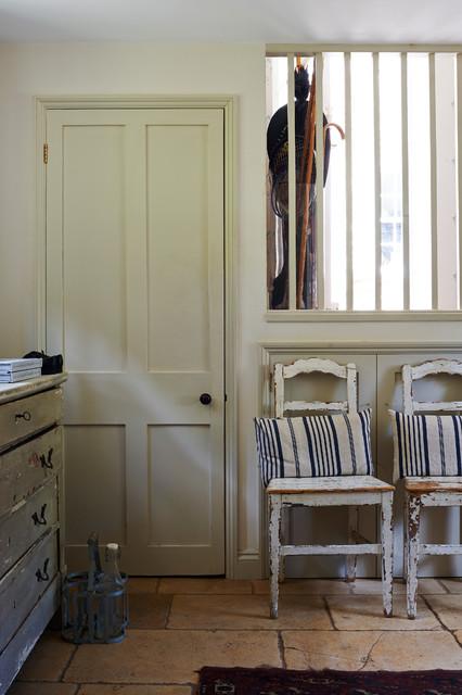 Brook Cottage - Christina - Farmhouse - by Jonathan Gooch