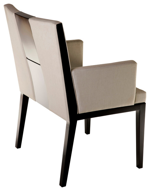 Tiffany Dining Chair Black Leather Chairs Armchairs