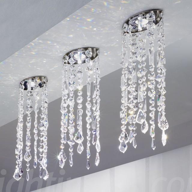 Axo - Marylin spot ceiling light modern-ceiling-lighting