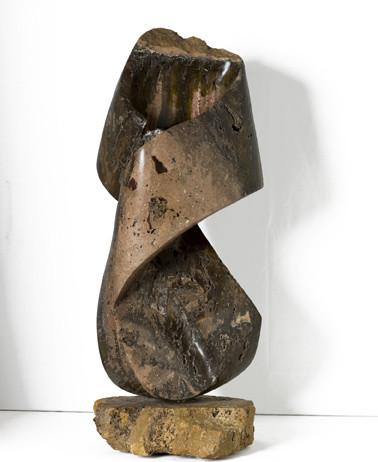 Robin Antar abstract works artwork