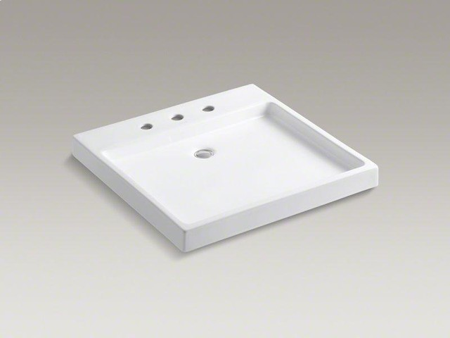 Shallow Utility Sink Befon For