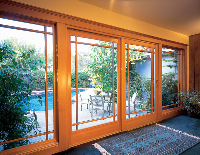 patio doors modern interior doors los angeles by arcadia classic window co. Black Bedroom Furniture Sets. Home Design Ideas