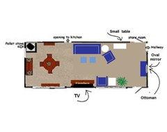 After - Floor Plan floor-plan