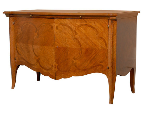 Current Inventory for Purchase - Late 19th Century French Buffet