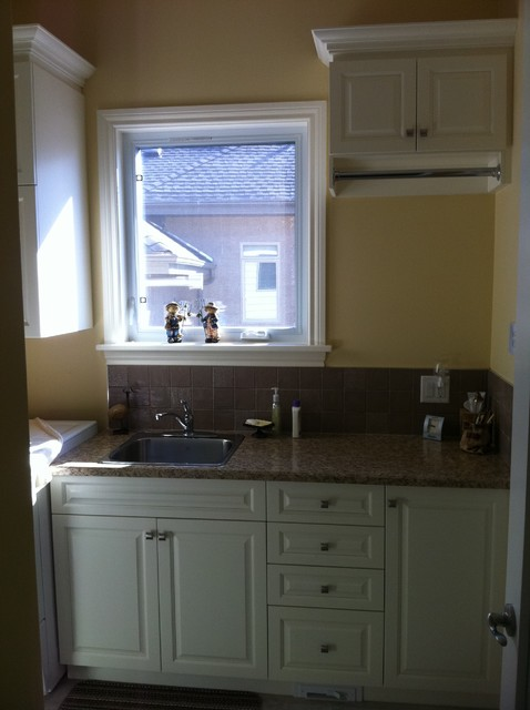 Newly Uploaded  kitchen cabinets
