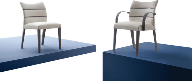 Oltre contemporary-chairs