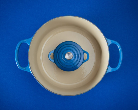 Le Creuset Cookware -
