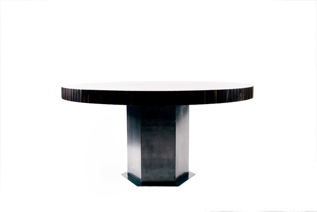 Furniture modern-dining-tables
