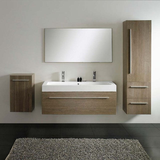Bathroom Design Modern Bathroom Vanities And Sink Consoles Sydney By