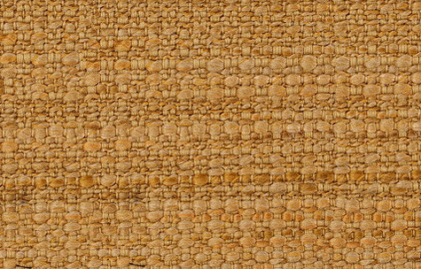 Rivington Sunflower Fabric modern-upholstery-fabric