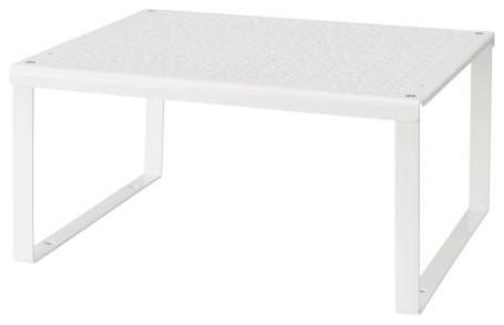 Ikea Kitchen Cabinet Shelves