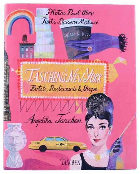 Contemporary Books by Furbish