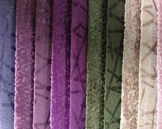100% polyester upholstery fabric - XS120601