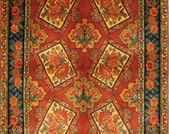 Code: 1/1 traditional-rugs