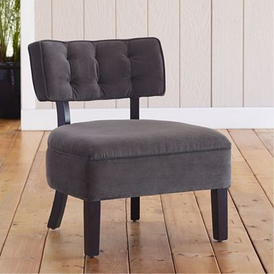 Design Modern - Bedroom Chairs UK - YouTube