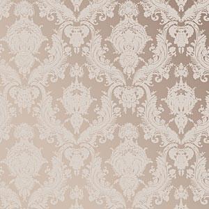 Textured bisque daf066 damsel self adhesive wallpaper for Modern textured wallpaper