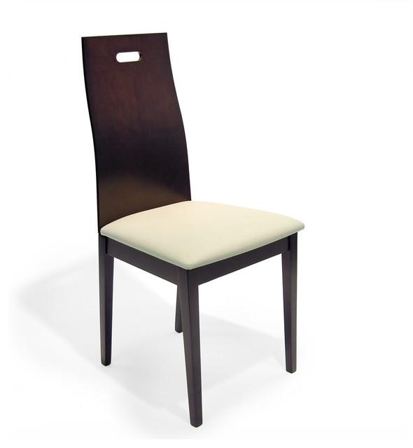 Hillsdale Furniture Images Purple Bathroom Decor Ideas