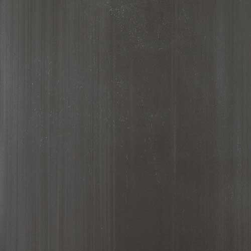 "Streaming Black Rectified Natural 24"" x 24"" traditional-wall-and-floor-tile"