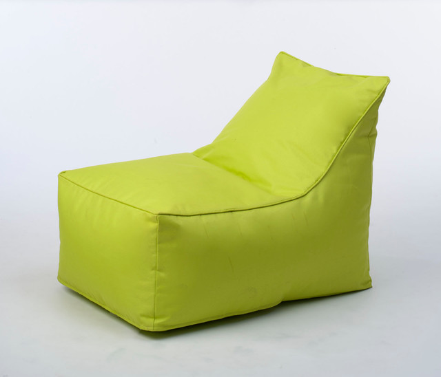 Glammliving Indoor Outdoor Soft Furniture Modern