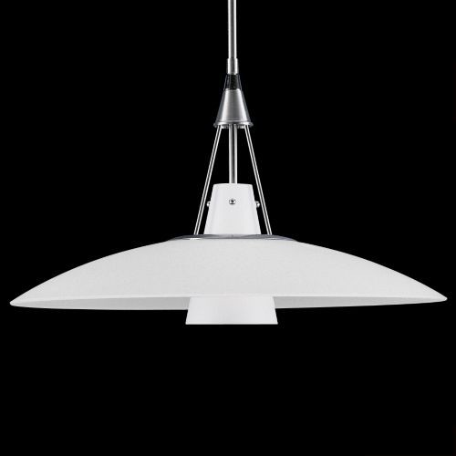 Plano Pendant contemporary-pendant-lighting